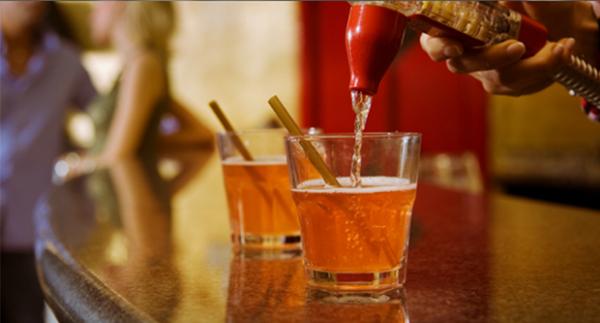 Alkohol-függőség kalkulátor