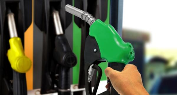 Gépkocsi üzemanyag-fogyasztási költség kalkulátor