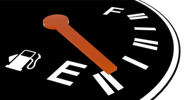 Gépkocsi üzemanyag költség megosztása kalkulátor