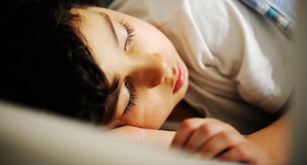 Gyerek/csecsemő alvásigény kalkulátor