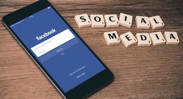 Facebook függőség kalkulátor