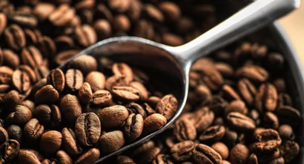 Kávé fogyasztás kalkulátor