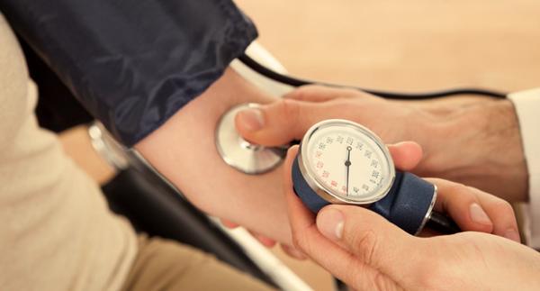 Vérnyomás optimális értéke kalkulátor