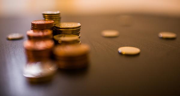 havi jövedelem összehasonlító kalkulátor