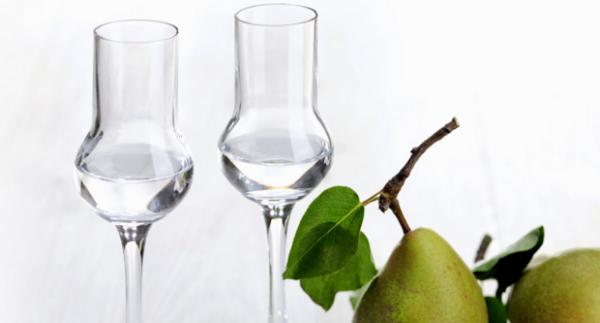 Pálinka ivók nagy tudás-tesztje