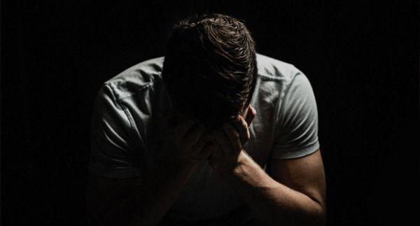 Idegesség és szorongás mérő kalkulátor