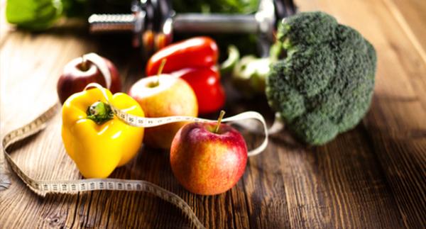 Kalóriabevitel fogyókúra tervezéshez