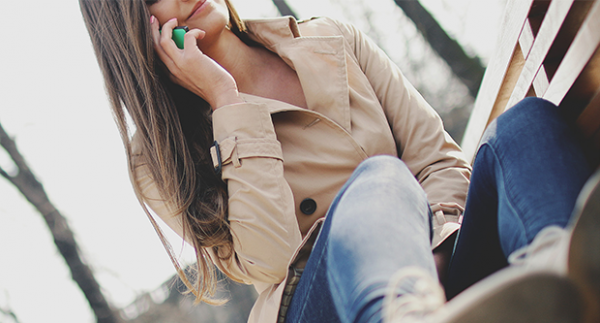 A telefonálás illemtana