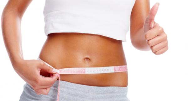 BMI testsúly index kalkulátor