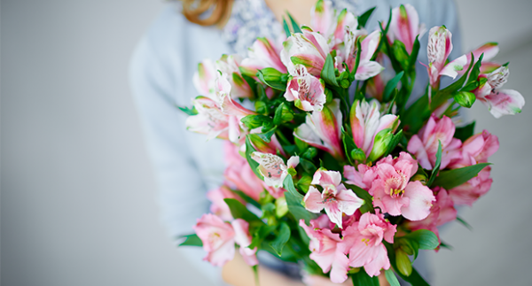 Melyik virágnak mi a jelentése - kalkulátor