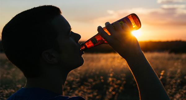 Mennyit tudsz a sörökről?