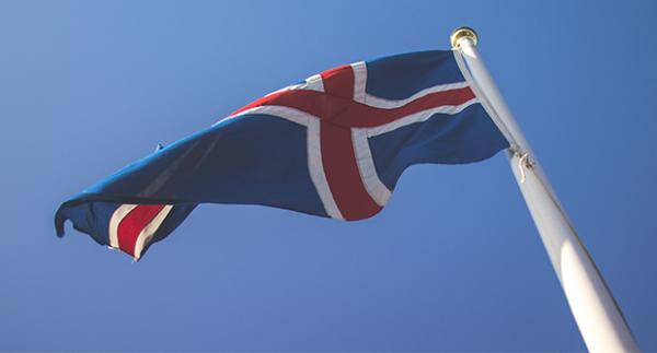 Zászló teszt - kezdő szint