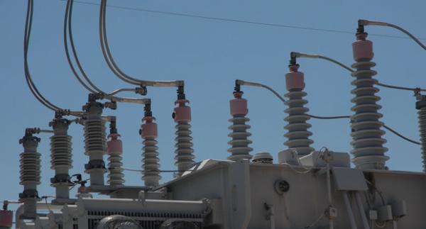 Elosztói alapdíj kalkulátor áramszolgáltatók szerint