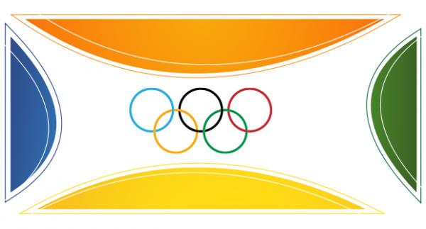 Olimpiai érem-kalkulátor