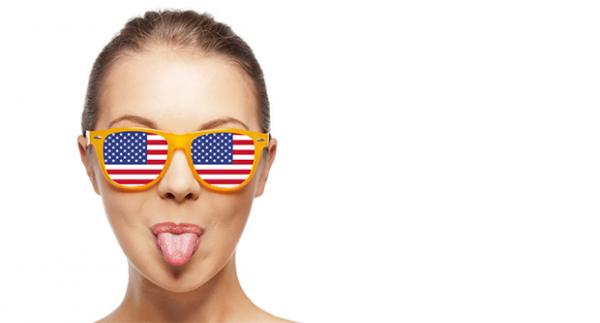 Angol szleng-szókincs teszt