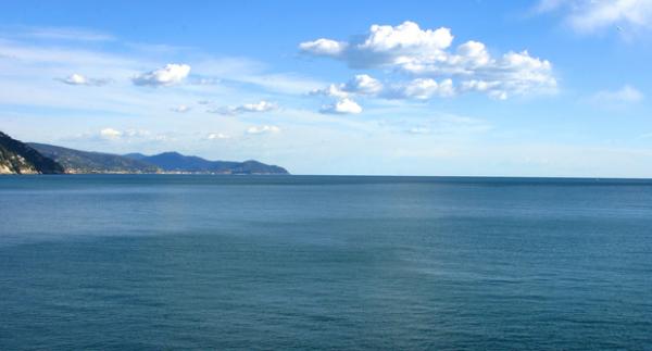 Az Adriai-tenger - kalkulátor