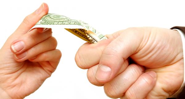 Ennyi pénzt kellene kapnod ha tisztességgel megfizetnének