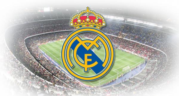 Real Madrid tesztsor (nem csak) rajongóknak