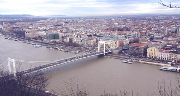 Magyar vagyok, magyarnak születtem - könnyű szint