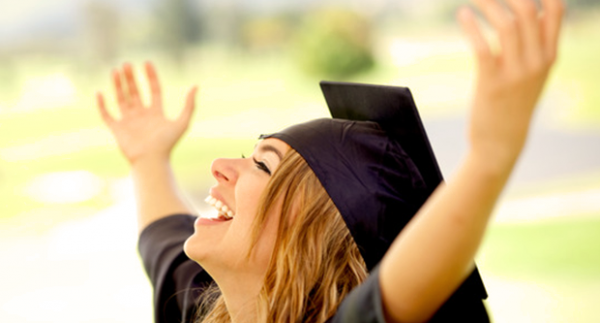 Egyetemi/főiskolai taníttatás költségei kalkulátor