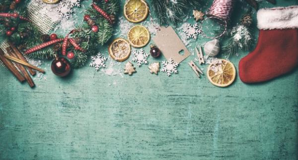Karácsony - keresztény ünnepi kvíz