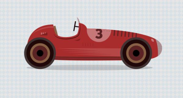 Forma-1 autóverseny ismereti és tudás kalkulátor