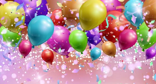 egyedi születésnapi köszöntők Születésnapi képeslap és születésnapi jókívánságok! egyedi születésnapi köszöntők