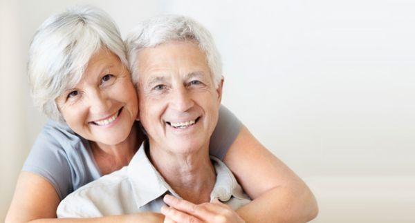 Nyugdíj korhatár időpontja kalkulátor