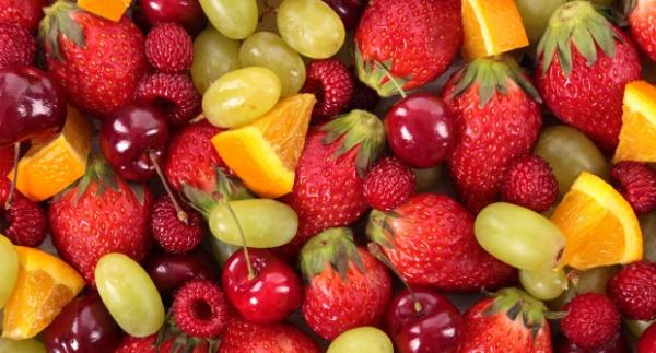 Gyümölcs glikémiás index táblázata - kalkulátor