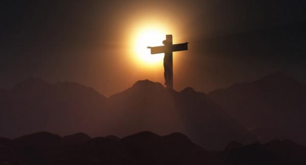 Húsvét - keresztény ünnepi kvízjáték