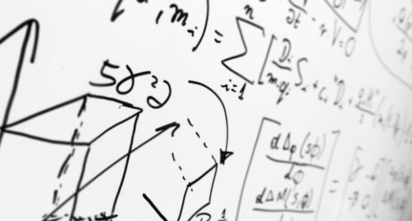 Matematikai fejtörő