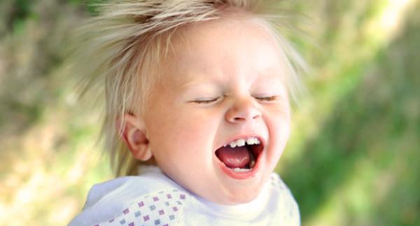 Gyermek fogászati sorrend kalkulátor