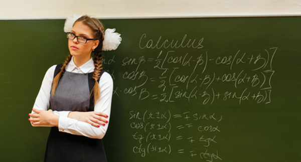 Iskolai felelet érdemjegy előrejelző kalkulátor