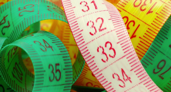 Hosszúság mértékegységek átváltása kalkulátor