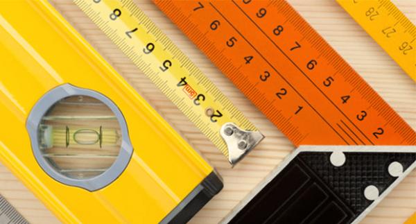 Terület mértékegységek átváltása kalkulátor