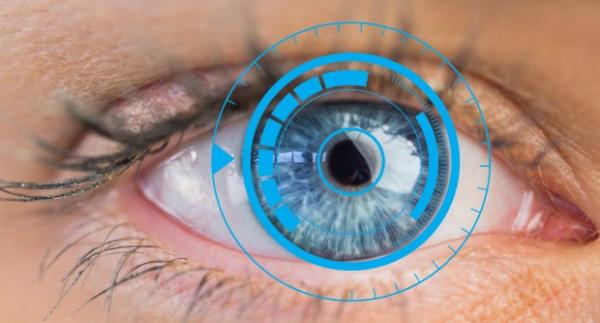 szembetegség és látásromlás